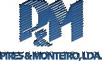 Estores Pires e Monteiro