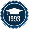 Desde 1993